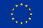 Příští týden proběhne plenární zasedání EP