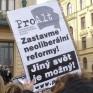 <!--:cs-->ProAlt - demonstrace proti vládním reformám<!--:-->