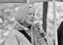 <!--:cs-->Dagmar Jungová (HV) o politických bastardech<!--:-->