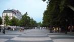 <!--:cs-->Evropská revoluce v Bratislavě (video)<!--:-->