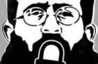 <!--:cs-->Bude Khader Adnan obětí izraelského apartheidu?<!--:-->