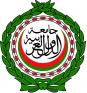 <!--:cs-->Liga arabských států podpořila Palestinu<!--:-->