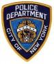 <!--:cs-->Newyorská policie rozehnala kemp na Wall Street<!--:-->