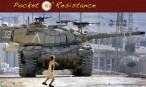 <!--:cs-->Skutečný příběh palestinského chlapce Farise Odeha<!--:-->