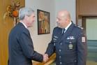 <!--:cs-->Policejní prezidium České republiky navštívila americká delegace FBI, řešili kybernetické hrozby a útoky<!--:-->