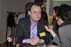 <!--:cs-->ER zprávy v obrazech: Pirátská internacionála pokračuje - ACTA LA VISTA, BABY - 15/04/2012<!--:-->