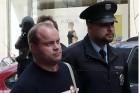 <!--:cs-->Řidič Roman Smetana se dobrovolně vydal do rukou policie<!--:-->