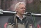 <!--:cs-->Julian Assange: Novináři jsou váleční zločinci<!--:-->