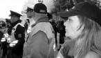 <!--:cs-->Obrazem: Světová revoluce proti bankéřům a korporacím dorazila do Prahy<!--:-->