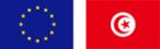 Evropský parlament k Tuniské jasmínové revoluci