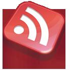 RSS Komentáře