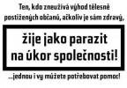 http://www.evropsky-rozhled.eu/?p=393