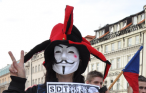 <!--:cs-->ER News In Pictures: Act against ACTA - Prague, 04/04/2012<!--:--><!--:en-->ER News In Pictures: Act against ACTA - Prague, 04/04/2012<!--:-->