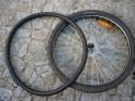 <!--:cs-->Jak opravit píchnutou duši u cyklistického kola<!--:-->