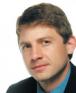 <!--:cs-->Rozhovor s Petrem Machem o vyrovnaném státním rozpočtu<!--:-->