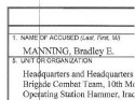 <!--:cs-->Bradley Manning - obžalovací spis<!--:-->