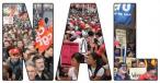 <!--:cs-->Antikapitalisté vyzývají Romy k účasti na protivládních protestech<!--:-->