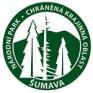 <!--:cs-->Společná tisková zpráva platformy ŠumavaPro a Stínové vědecké rady NPŠ<!--:-->