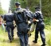 <!--:cs-->Policejní zásah u Ptačího potoka v obrazech<!--:-->