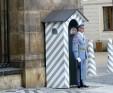 <!--:cs-->Co Lisabonská smlouva prozradila o prezidentovi Václavu Klausovi<!--:-->