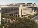 <!--:cs-->Tajný agent CIA obviněn z vynášení informací novinářům<!--:-->