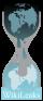 <!--:cs-->08PRAGUE306 - Česká republika veřejně chválí Arabskou ligu<!--:-->