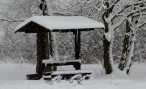 <!--:en-->Cold weather survival (FM 21-76, US Army Survival Manual)<!--:-->